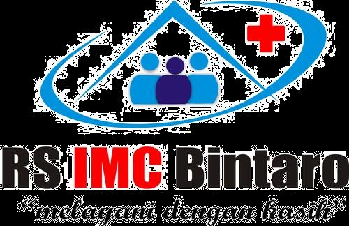 RS IMC Bintaro
